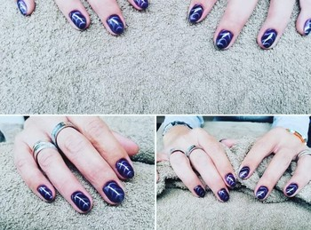 Nails by Palmira - Gelnagels