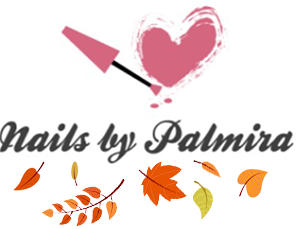 Nails by Palmira - Nailart